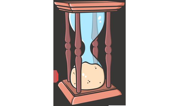 Past Simple — простое прошедшее время в английском языке