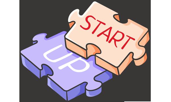 Фразовые глаголы: начинаем, продолжаем и завершаем работу