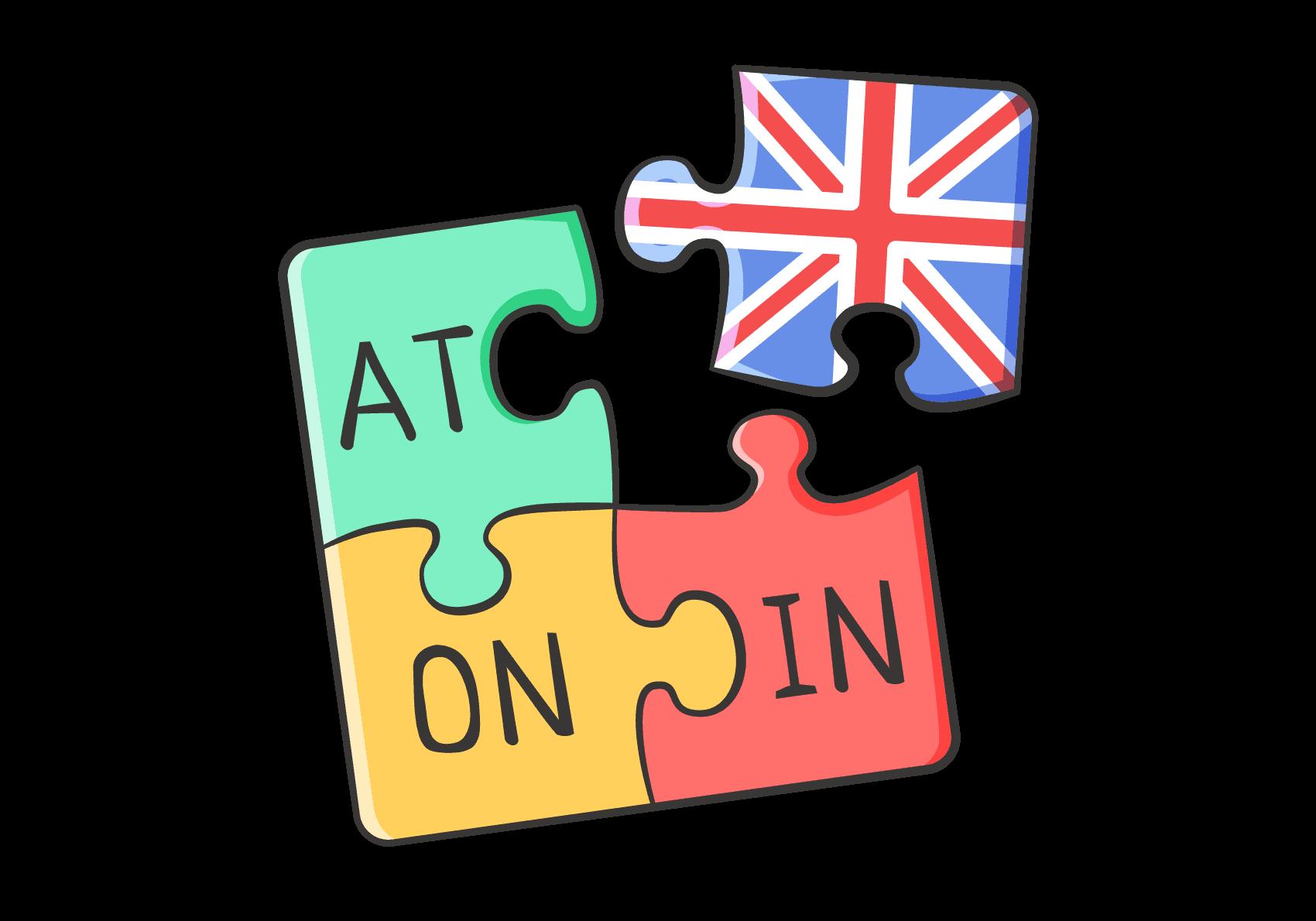 prepositions of time 1 - Напротив как будет на английском языке