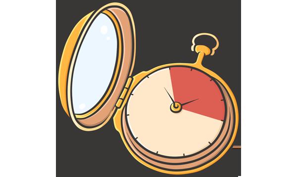 Present Continuous — настоящее длительное время в английском языке