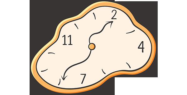 Present Perfect Continuous — правила и примеры