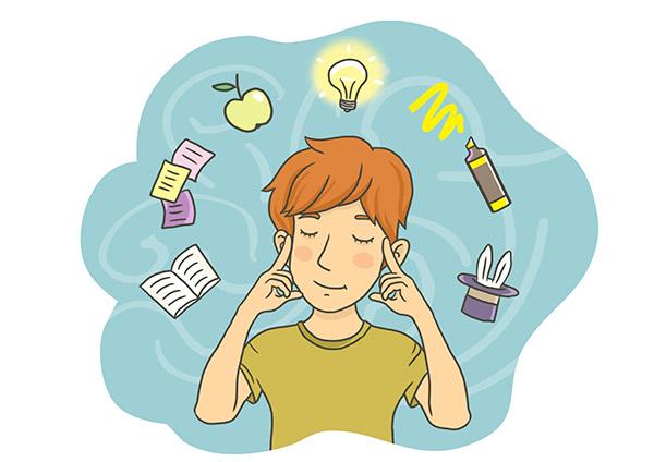 Психологические эффекты и трюки, которые помогут вам учить английский язык