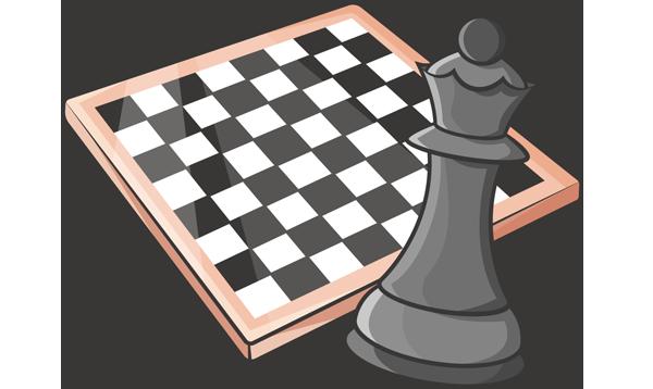 Шах и мат: о чем говорят герои сериала «Ход королевы»