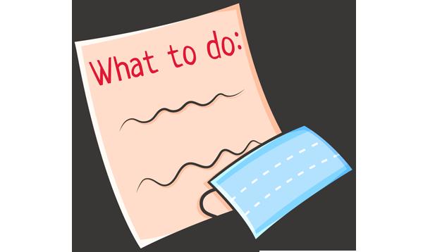 Чем заняться на карантине дома: 100 полезных ресурсов