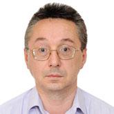 Рестем Халилов