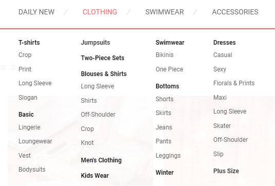 romwe-clothing