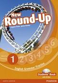 Round-Up: Beginner - Elementary