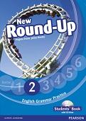Round-Up: Elementary