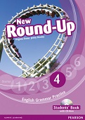 Round-Up: Intermediate