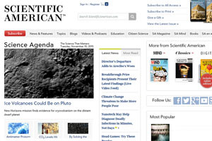 scientific-american