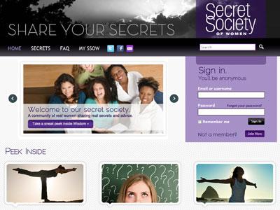 secretsocietyofwomen