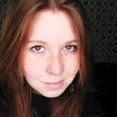 Татьяна Скородумова