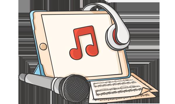 Песни на уроках английского: опыт наших преподавателей