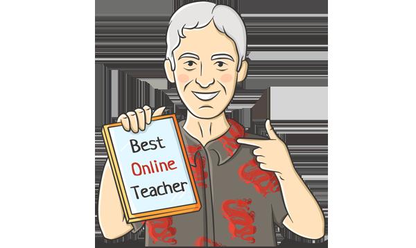 Видеоразбор: Стэнфорд или онлайн-образование?
