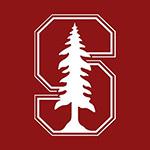 Образовательная платформа Stanford