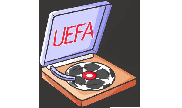 Гимны чемпионата по футболу: 15 мотивационных фраз