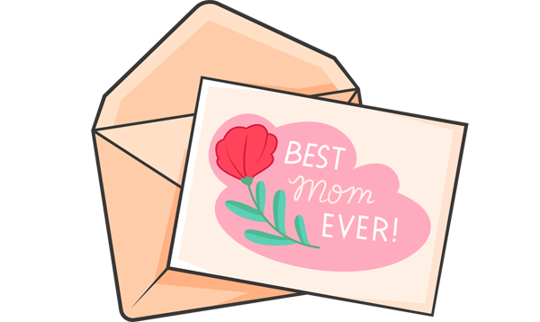 Mother's Day: как празднуют за рубежом