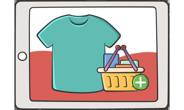 Имидж — все: как купить одежду в английских интернет-магазинах