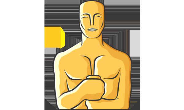 Видеоразбор: как получить «Оскар» и стоит ли это делать?