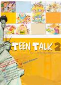 teen-talk-2