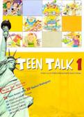 teen-talk1