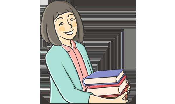 10 лучших ресурсов для подготовки к экзамену FCE (Cambridge English: First)