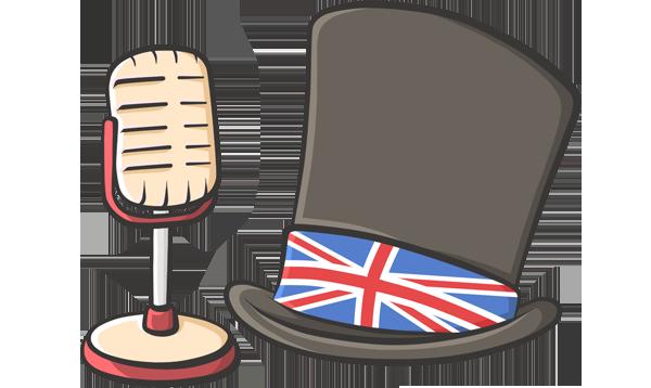 Как научиться говорить по-английски свободно и грамотно: 16 простых советов