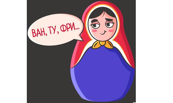 ТОП-13 русских ошибок в английском произношении