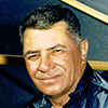 Vince Lombardi (Legendary Football Coach)