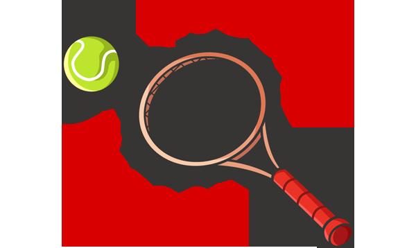 Let's play tennis: как понять, что сказал судья