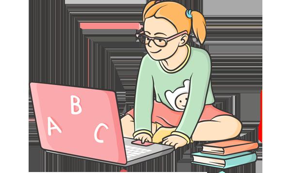 Сайты для изучения английского языка для детей: 9 самых интересных