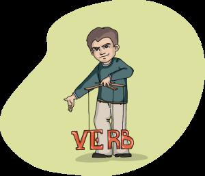 Коммуникативная методика предполагает очень правильный и простой принцип изучения грамматики английского языка