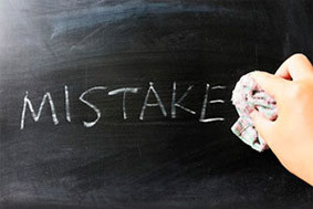 why-my-teacher-does-not-correct-my-mistakes_283