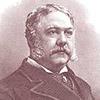 William A. Ward