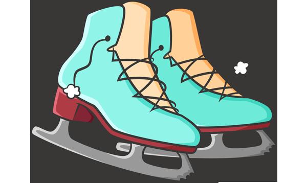 Зимние виды спорта и активного отдыха