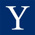 Образовательная платформа Yale